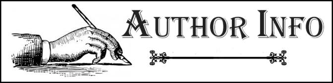 Author Info (final).jpg
