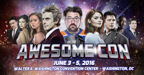 awesomecon
