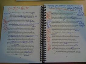 copy editing_2