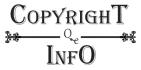 Copyright Info (final)