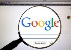 online search.jpg