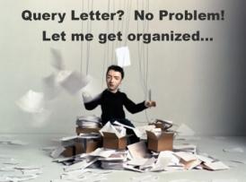 query letter.jpg