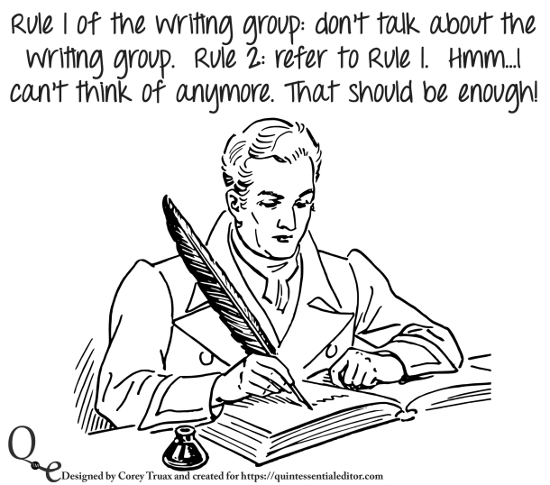 Writing Group Rules.jpg