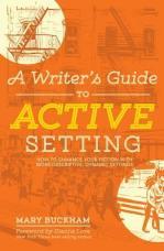 active setting.jpg