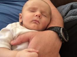 baby thor sleeping.jpg