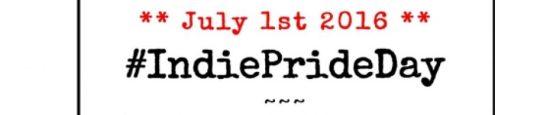 cropped-indie-pride-day.jpg