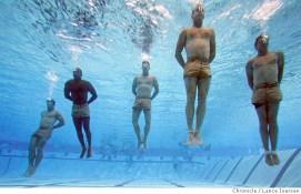 Drown Proofing.jpg