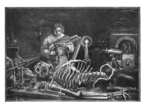 Frankenstein,_pg_7.jpg