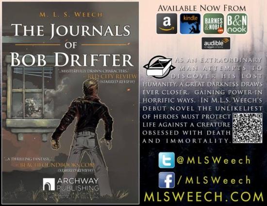 Journals of Bob Drifter.jpg