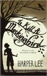 kill a mockingbird.jpg