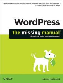 missing manual wordpress.jpg