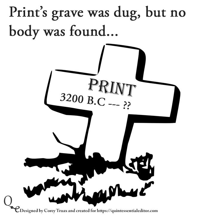 print is dead.jpg