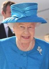 Queen_Elizabeth_II_June_2014.jpg