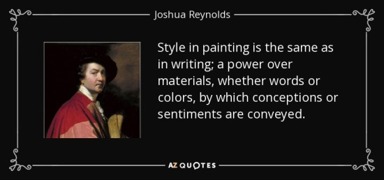 quotes about writing and painting.jpg