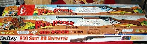 red ryder bb gun.jpg