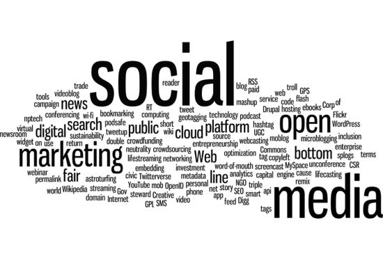 social media cloud.png