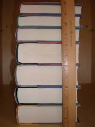 thick book.jpg