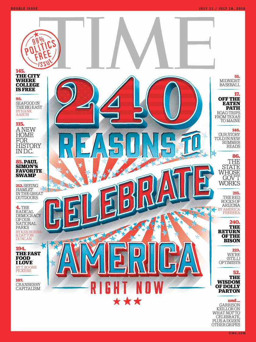 time cover July 11.jpg