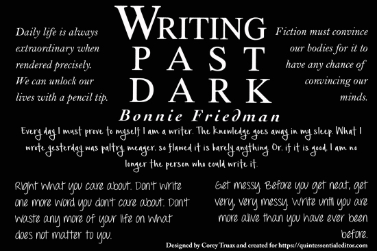 Writing Past Dark (final).jpg