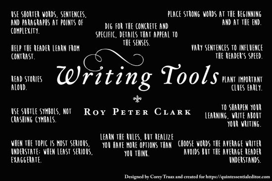 Writing Tools Collage.jpg