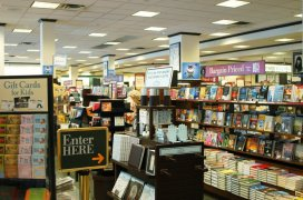 barnes-and-noble-inside.jpg