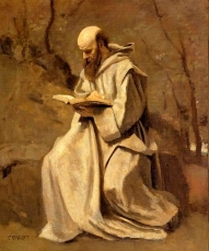 Corot_Monk_Reading_Book_1.jpg
