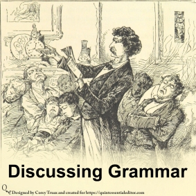 Discussing Grammar.jpg
