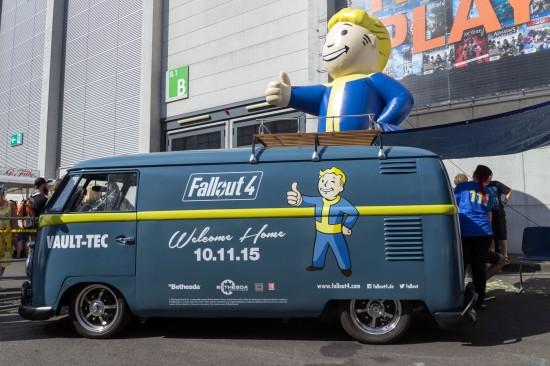 Fallout4Car.jpg