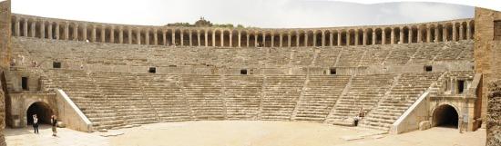 gladiator arena.jpg