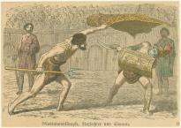 gladiator net