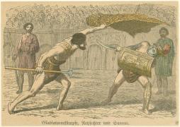 gladiator net.jpg