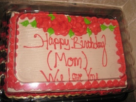 happy birthday mom.jpg