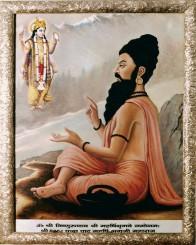 Maharishi_Bhrighuji