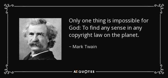 mark twain copyright.jpg