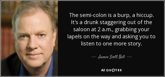 scott bell quote.jpg