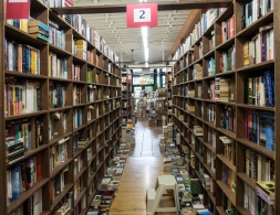 small bookstore.jpg