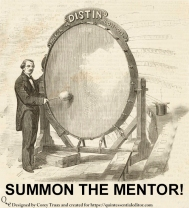 Summon the Mentor.jpg