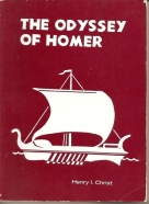 the oddyssey of homer.jpg
