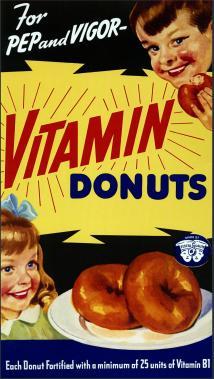 vitamins doughnuts.jpg