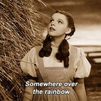 wizard of oz.jpg