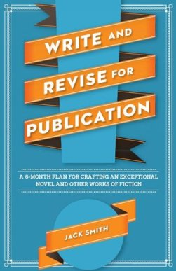 Write and Revise Cover.jpg