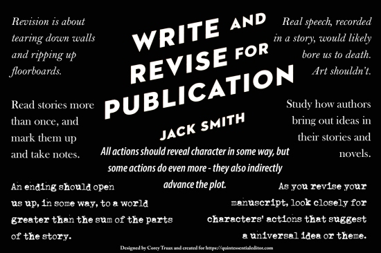 Write and Revise for Publication (full).jpg