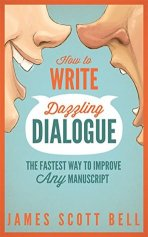 write dazzling dialogue.jpg