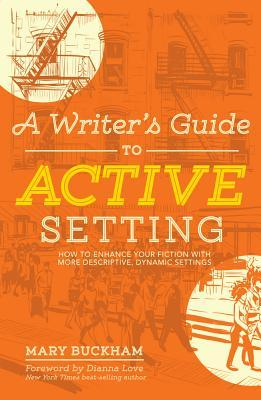 writers guide to active setting.jpg