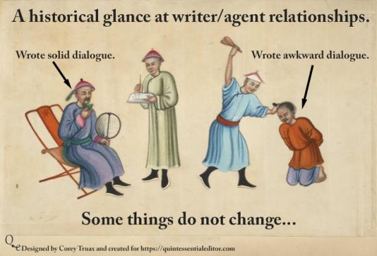 Writing Dialogue.jpg