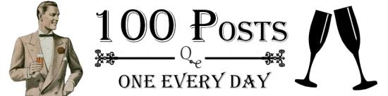 100 Posts.jpg