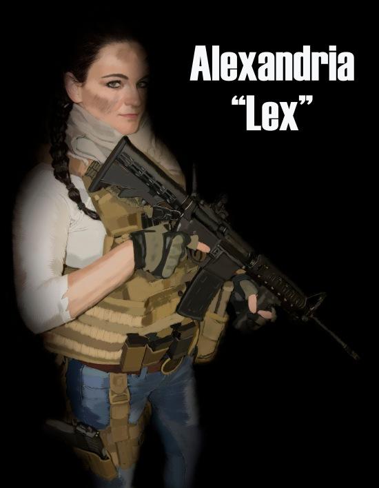 Alexis Final.jpg