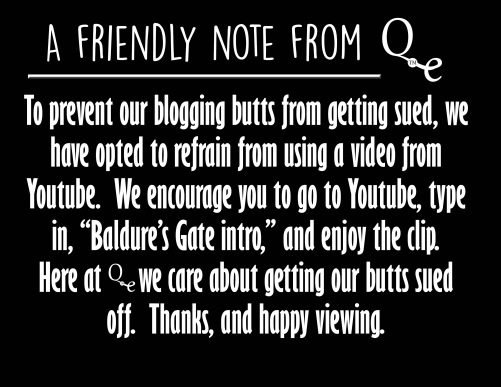 Baldur's Gate Intro.jpg