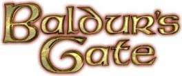 baldur's gate logo.jpg