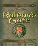 baldurs gate.jpg